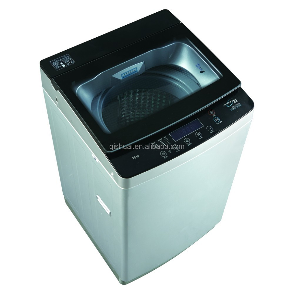 baby cloth washing machine