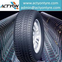 Buscando para el distribuidor de china neumáticos de coche