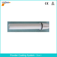1006485 Teflon for Powder Coating Machine