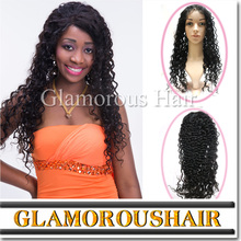 Aliexpress Brazillian Raw Unprocesse Hair Weft Wholesale Virgin Brazilian Hair Deep Curly Hair