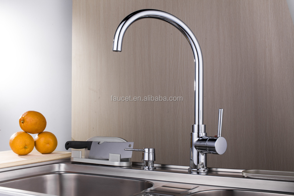61 9 nsf kitchen faucet 61 9 nsf kitchen faucet 61 9 nsf kitchen