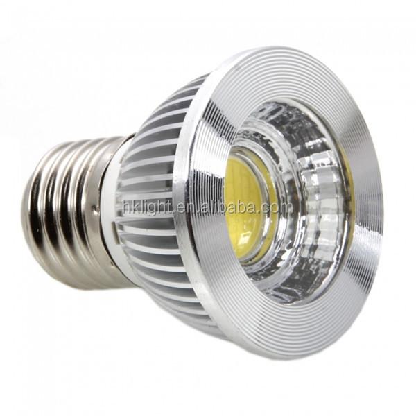 spotlight12.jpg