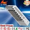 best selling products 12 volt solar 30w flood light led off road light