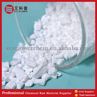 EU REACH Hot Sales High Quality Granular Rubber Silica