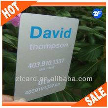 hot sale branded memory card