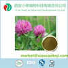 Red Clover Leaf Extract