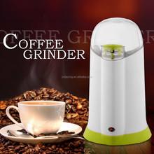 New Design Electric Mini Coffee Bean Grinder Machine