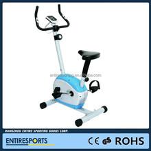 magnetic bike/exercise bike/ mini home use bike/ home gym equipment