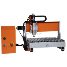 high quality cnc 3040 800W cnc router with the limit switch engraving machine