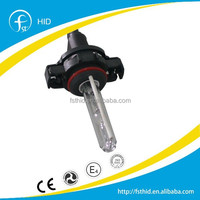 Ensure safety view more clearly 12V 24v H16 5202 hid xenon kit