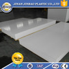 4x8 construction pvc foam board with high density