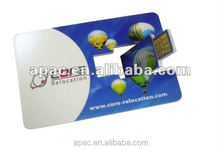 2014 cool design usb,business card usb,for free sample