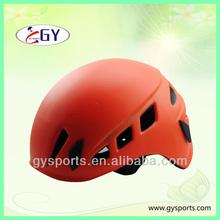 Tactical Helmet Army ABS Multicam Climbing Helmet Airsoft BJ Type FAST Helmet german equestrian manufacturers