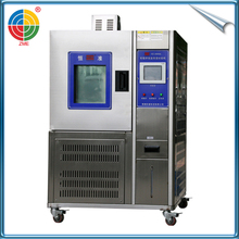 Best Temperature And Humidity Test Chamber Supplier