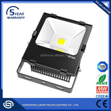 China supplier Outdoor lighting new design 50w 100w led flood light top selling products in alibaba