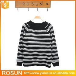 Wholesale Women Sweaters China