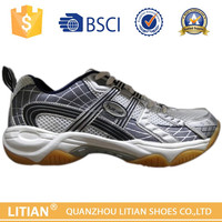 TOP SELLING 2015 High quality second hand sport shoes
