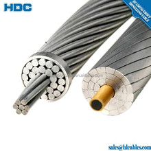 acsr cable/Aluminum Conductor Steel Reinforced/acsr drake