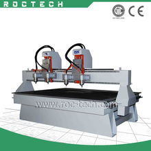 High quality! Cnc engraving machine/cnc cutting machine/cnc carving machine RC2613