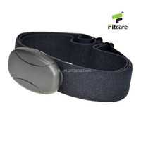 China Supplier of Bluetooth Heart Rate Monitor Similar to Polar H7
