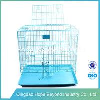 Pet cages breeding cage rat trap cage