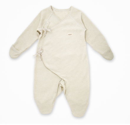 Two Birdees offers the widest selection of high quality organic and eco friendly baby and newborn clothes and accessories online. We Sell Top Brands such as Kickee Pants, Kicky pants, huxbaby, Mayoral Kidswear, Mayoral Baby, BumGenius, Tula Baby Carrier, Ergonomic Baby Carrier, Kissy Kissy.