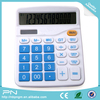 China Promotional office desktop calculator, 2013 office calculator