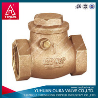rubber pinch valve one way check valve