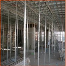 scaffolding prop jack /scaffold prop for sale/scaffolding floor props