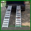 /product-gs/good-price-aluminum-car-ramp-heavy-loading-ramp-wholesales-60317307460.html