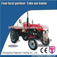 massey ferguson 290 tractor 500 tractor