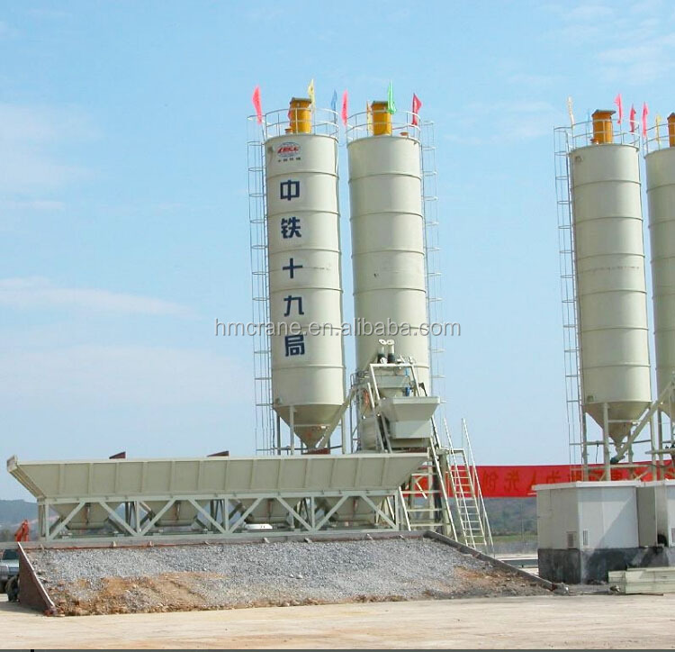 Batching Plant For Sale in Pakistan Batching Plant For Sale