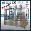electric high speed water bottle filling machine