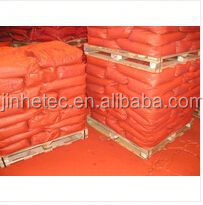 buy Acid concrete stain with good price Red 5130Iron Oxide Pigments