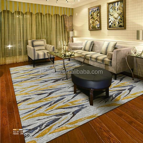 axminster bankettsaal bodenbeläge teppich teppich