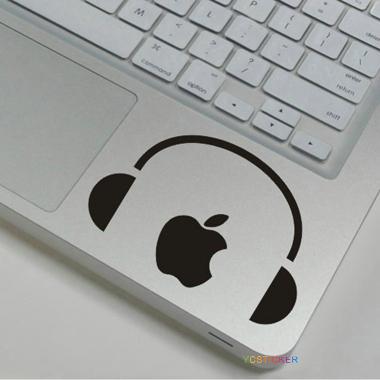 Online alışveriş hindistan komik vinil laptop cilt etiketler 3d dizüstü derileri oracal sticker çıkarılabilir yapıştırıcı ile