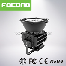 High lumen 150W LED high bay light with CE RoHS approved