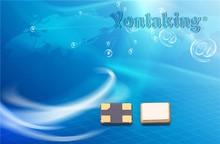 Caliente venta SMD cristal de cuarzo oscilador 3225
