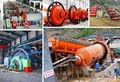 2015 nuevo tipo mineral de cobre planta de procesamiento fabricante de kun ming ciudad