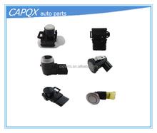Auto parking sensor 39680-SWE-H01 for honda 14-15 CRIDER 13-14 ODYSSEY 10-11 CRV