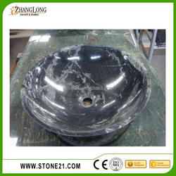 chinese cheap mother of pearl wash basin chair and basin for salon