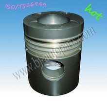 engine piston forged piston price engine piston manufacturers