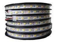 5050 LED strip 60leds/m high lumen 5050 smd led strip
