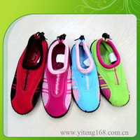 High Quality Neoprene Sport Shoes With Weight Only 35g Running In Gym