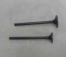 motorcycle engine valve,JOG 50 valves