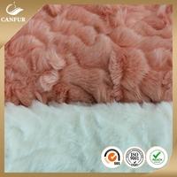 Hot sales newest fashion fake animal sex women fur