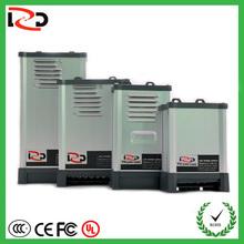 Hot Sale Power Supply AC Adapter LED driver 12V CCTV/LED/Lightings