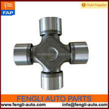 1541070 Cross Joint For Scania Truck Parts