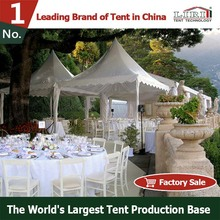 stretch indoor wedding tent for hot sale south africa