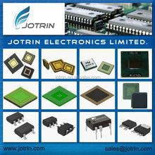 Wholesale Electronics TMP93CS40DF-1B70,TC7S04F(E5)-TE85(T5L,T),TC7S04F(F),TC7S04F(T5,L,T),TC7S04F(T5L)